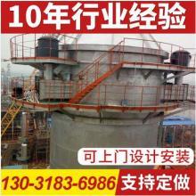 专业生产 大型湿式静电除尘器 电厂湿式电除尘器 湿式脱硫除尘器批发