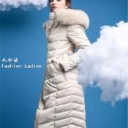 ONLY女装品牌折扣店图片