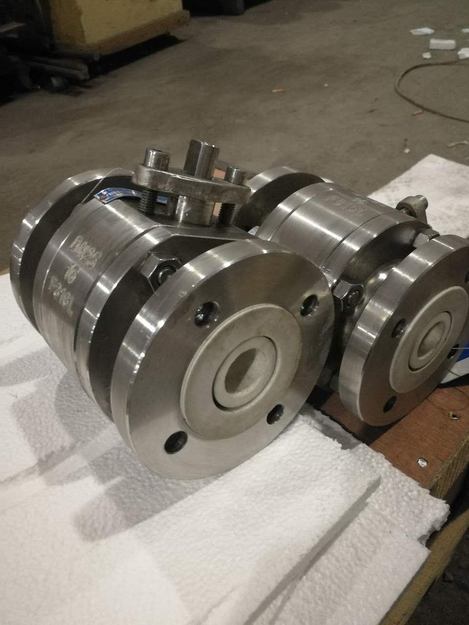 球阀高性能进口调节球阀 供应陶瓷高温球阀厂家 高压气动不锈钢球阀结构图15822887768