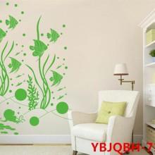 丝网模具墙艺液体壁纸