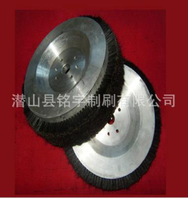 圆盘工具刷图片/圆盘工具刷样板图 (4)