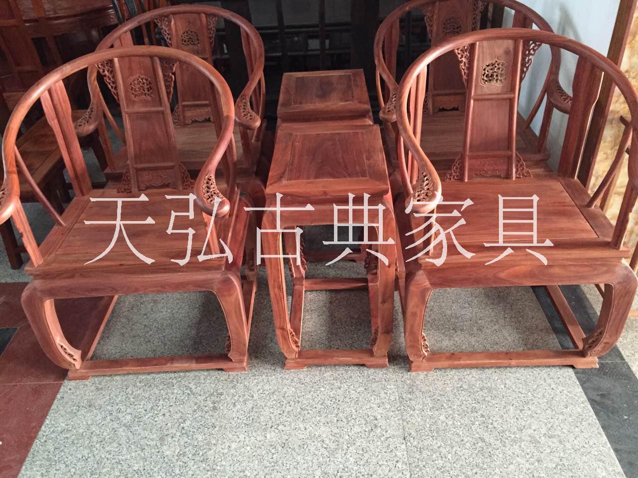 上海皇椅批发,上海皇宫椅价格,上海皇宫椅厂家直销 上海皇宫椅批发