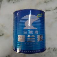 香兰素食品级增味剂100%高含量