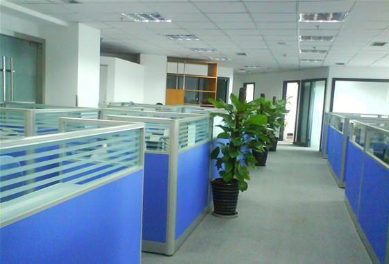 办公室装修 清远办公室装修公司 清远办公室装修 清远办公室装修