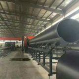 厂家直销HDPE给水管材