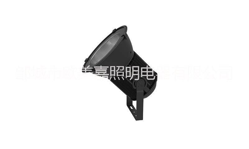 LED投光灯 OMJ-TG200