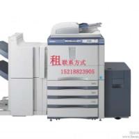 广州增城出租复印机,打印机出租 广州增城出租复印机、打印机