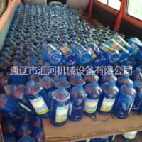 防冻液玻璃水生产设备厂家