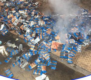 深圳废铅酸电池回收厂,深圳废铅酸电池回收哪家好,深圳废铅酸电池回收报价,深圳废铅酸电池回收供应商