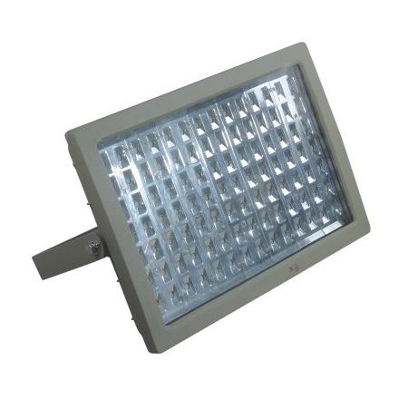 上海飞策防爆BCd63200防爆高效节能LED灯
