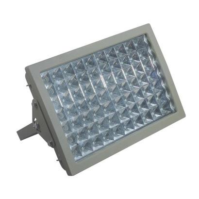 上海飞策防爆BCd63120高效节能防爆LED灯