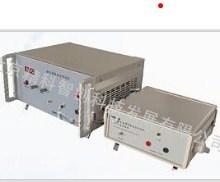JKGT-G300高温铁电材料测量系统