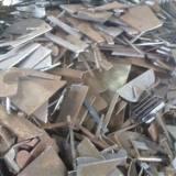 桂林有色金属回收厂 桂林有色金属回收电话 桂林有色金属回收公司