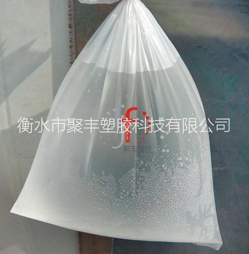 低熔点投料袋生产厂家