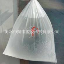 低熔点投料袋生产厂家图片