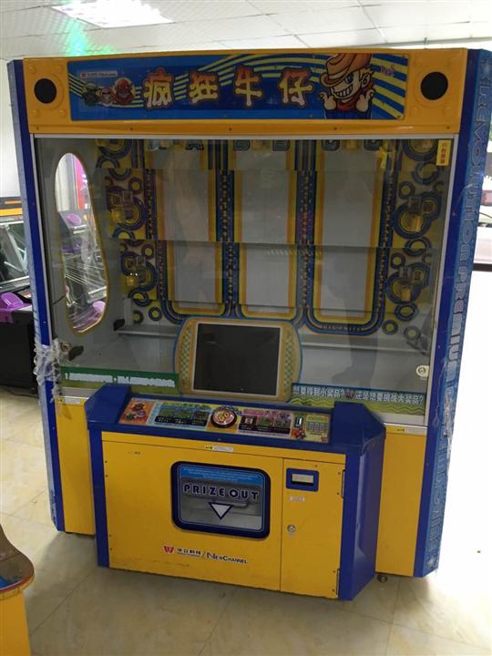 上门回收动漫城游戏机 高价回收二手动漫游戏机 动漫城游戏机回收