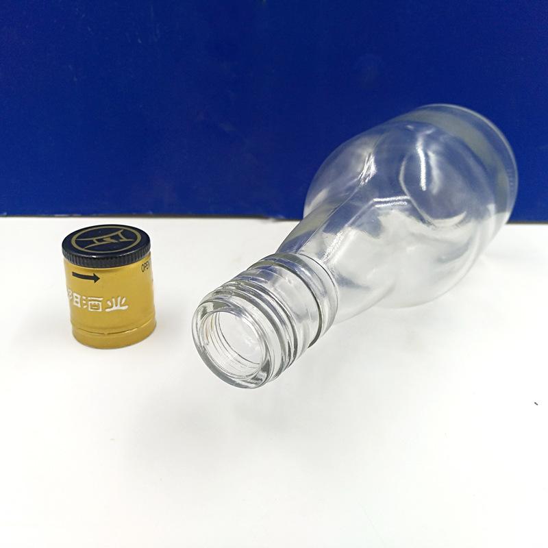 酒瓶现货图片/酒瓶现货样板图 (2)