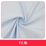 TC布图片