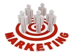 市场营销 北京市场营销 市场营销策划公司 市场营销公司 北京市场营销公司