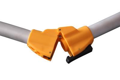 批发测距仪 手持式测距仪 便携式测距仪 限时特惠