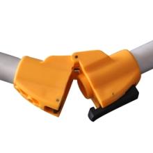 批发测距仪 手持式测距仪 便携式测距仪 限时特惠批发