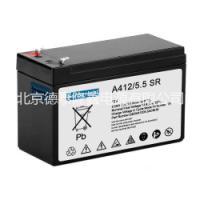UPS电源蓄电池德国阳光UPS电源蓄电池德国阳光UPS电源厂价