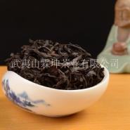 小种红茶散装茶叶图片