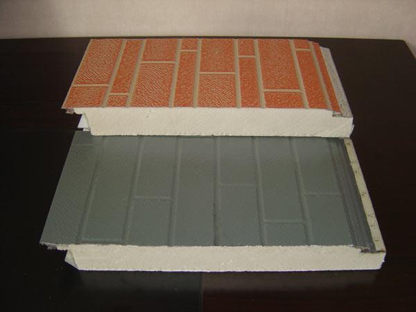 金属氟碳漆外墙图片/金属氟碳漆外墙样板图 (3)