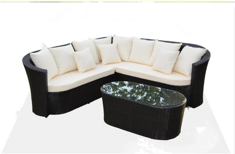 贵州户外家具|贵州户外休闲桌椅|