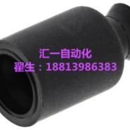 SMC真空吸盘ZP08UN吸嘴图片