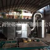 上海活性炭废气处理设备