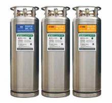 液氮液氮价格液氮厂家液氮厂家直销