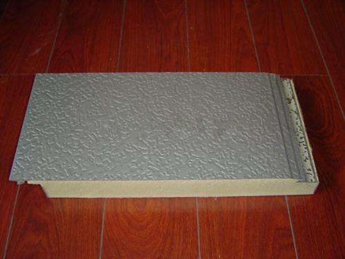 金属氟碳漆外墙图片/金属氟碳漆外墙样板图 (4)