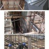 建筑模板设备 技术力量雄厚 青岛威尔塑料机械有限公司
