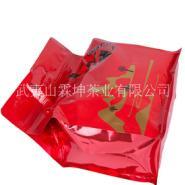 浓香型乌龙茶图片