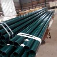 河北盛沧DN200电缆热浸塑穿线管厂家