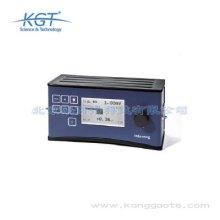 电缆外护套故障定位仪价格, 电缆外护套故障精确定位仪批发