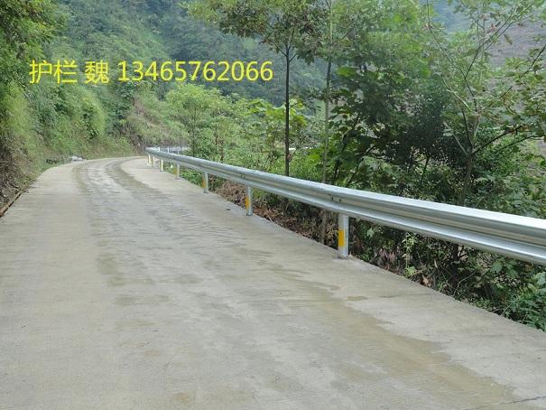 山东冠县热镀锌护栏生产厂家销售