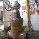 高温高压阀门维修,上海高温高压阀门维修,高温高压阀门维修价格 上海高温高压阀门维修电话