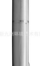 发水处理设备 饮用水处理设备 水塔 臭氧混合水塔