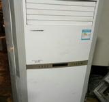 电器回收 二手回收 重庆电器回收