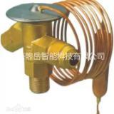 供应日本鹭宮SCX-0545B(DMC 供应SCX-0545B(DMC