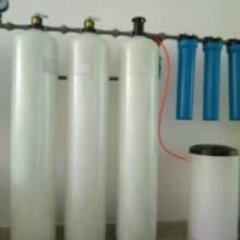 玻璃水防冻液洗衣液洗洁精设备 德州玻璃水防冻液厂家