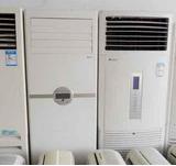 电器回收 四川二手制冷设备回收