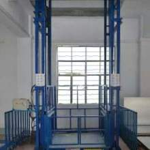 青岛液压升降货梯 安装维修厂家批发