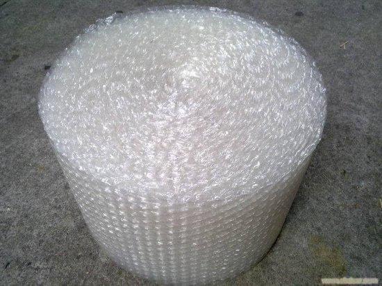 气泡膜 50cm加厚气泡膜差生产厂家直销 50cm加厚气泡膜生产厂家直销