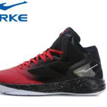 5+1鞋服批发网供应  运动鞋 福建品牌运动鞋 库存鞋