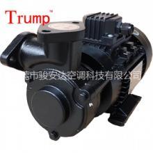 广东热油泵 深圳热油泵WM-05高温热油泵 模温机泵 循环油泵耐200度批发