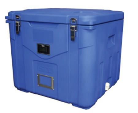 药品冷藏箱批发中心*北京药品冷藏箱供应商*塑创源供