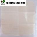 厨房纱布全棉10支60x60cm蒸笼布厂家批发 厨房笼屉纱布